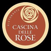 Restaurant Cascina delle Rose